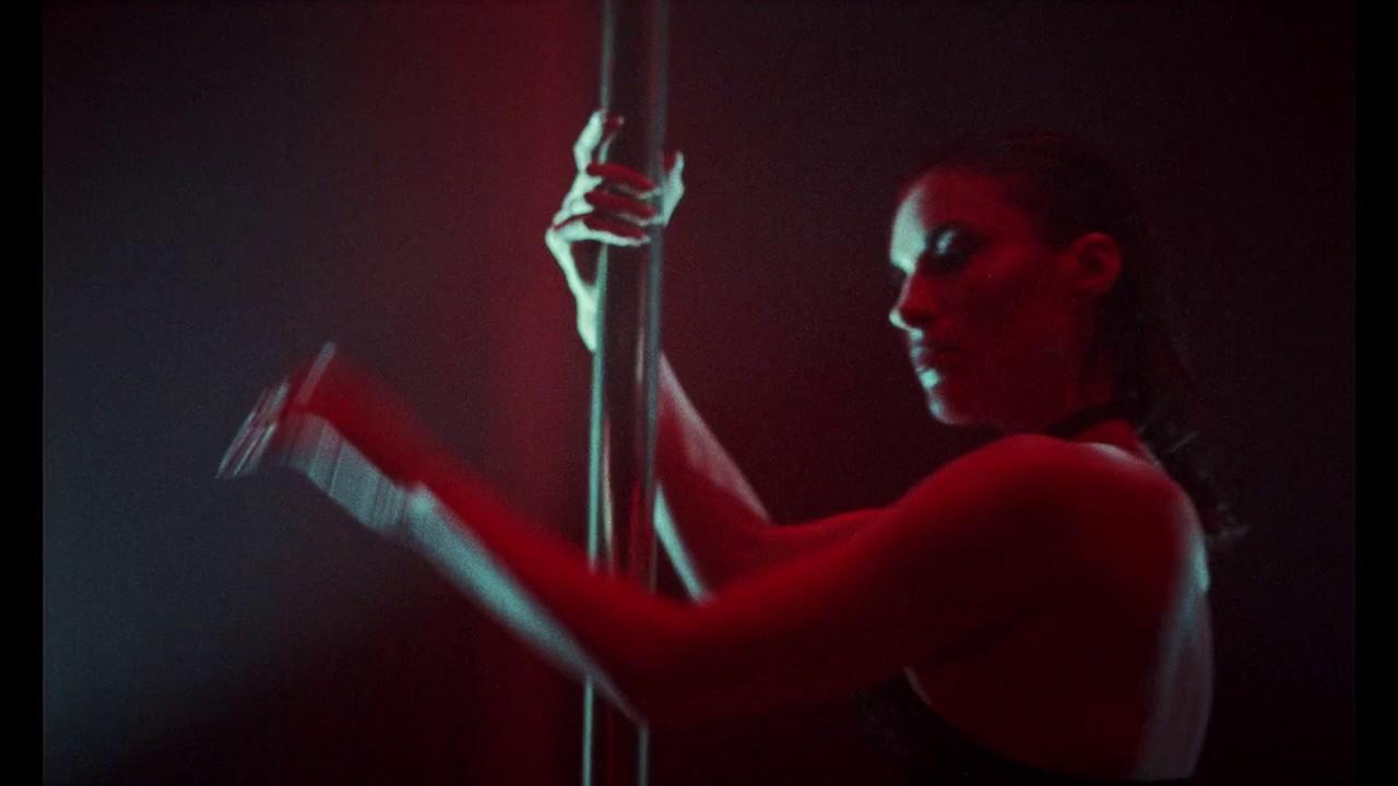 Download Black Atlass - Pain & Pleasure (Official Video)