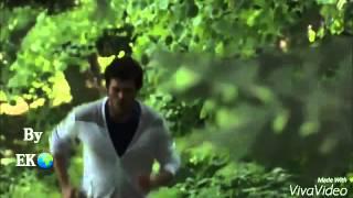 Despina Vandi - Na Ti Xerese HD (By EKO)