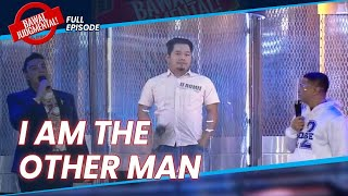I am the OTHER MAN | Bawal Judgmental | February 20 2021