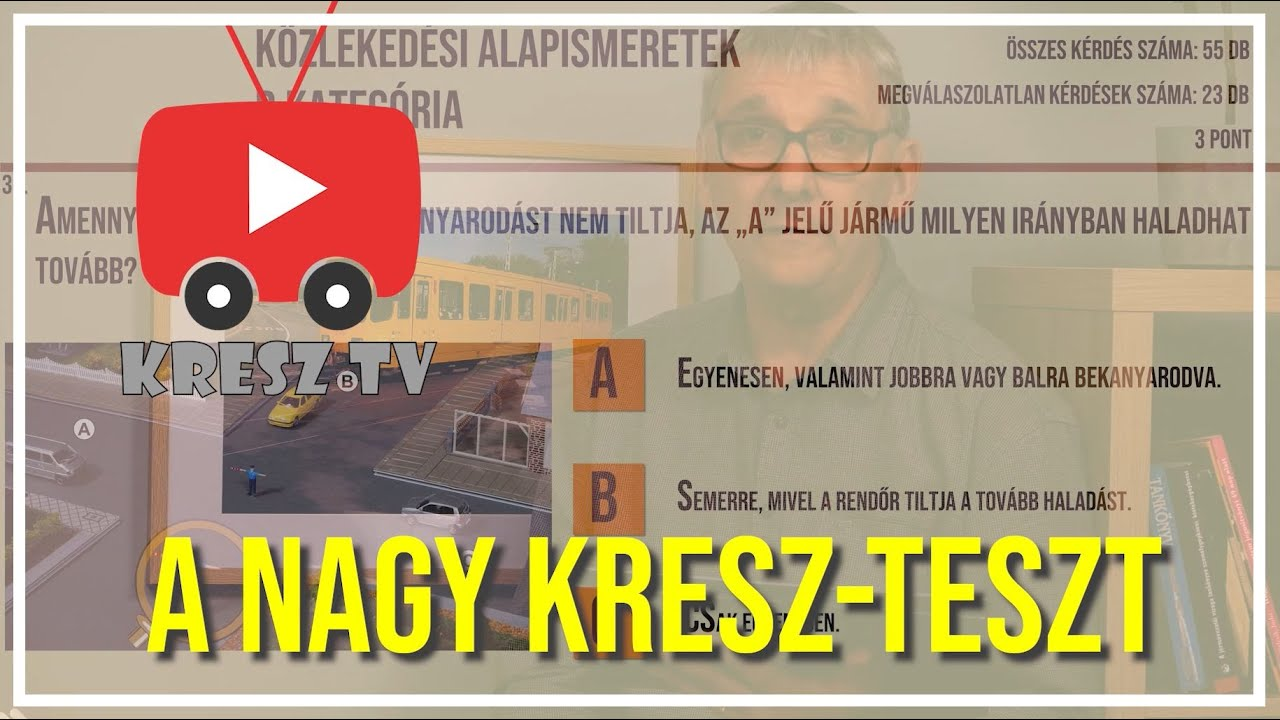 Kramatorsk látomása)