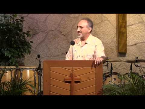 Mid-East Prophecy Update - February 17th, 2019