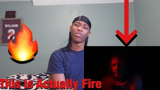 Reacting to Tom Macdonald For The First Time (Dear Rappers) 🔥🔥