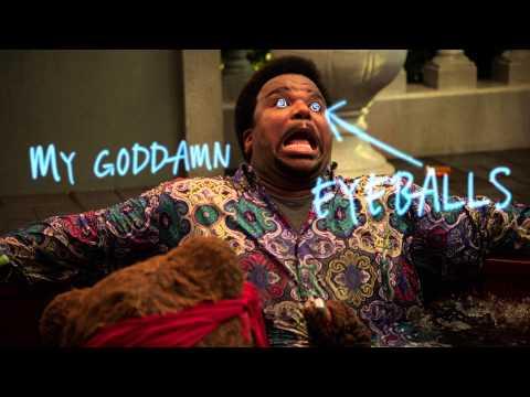 Hot Tub Time Machine 2 | OK Go Lyric Video | Paramount Pictures International