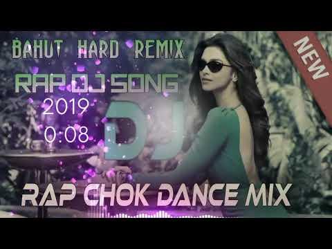 new-hindi-dj-song-2019_|_best-rap-remix-song_|_new-superhit-hindi-dj-remix-song-2019_|_mp3-download