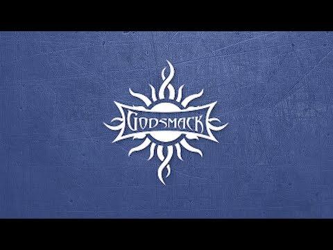 Godsmack Download Festival 2019 Interview