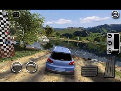 Игра 4х4 ралли онлайн games flash onlinecom