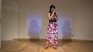 2019年4月13日に大名MKホールで行なわれた UNIVERSAL SPRING PARTY LIVE2019に出演したMITSUKIの ライブ動画になります。 A-Light所属 小野翠月(みつき) 3 ...