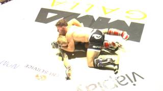 83,9 Martin Aagaard Rumble sports DK Vs  Herolid Xafolli Redline MMA Sverige