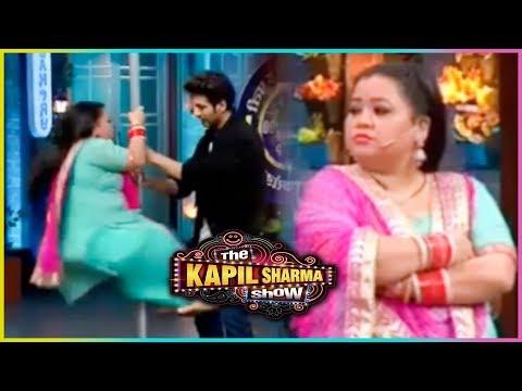 Ethi Ki Pala Chalichhi Episode 01 | Papu Pam Pam Comedy