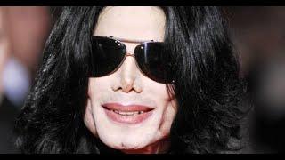 Michael Jackson habría fingido su muerte