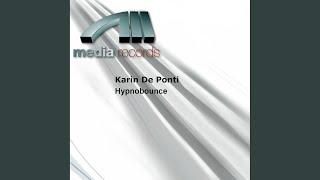 Hypnobounce (Jasmin Mix)