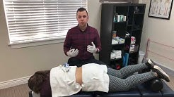 hqdefault - Back Pain Clinic Cottonwood Heights, Ut