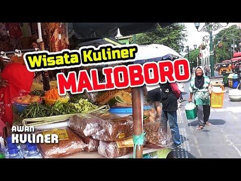 wisata-kuliner-malioboro---aneka-jajanan-di-kawasan-malioboro---awan-kuliner