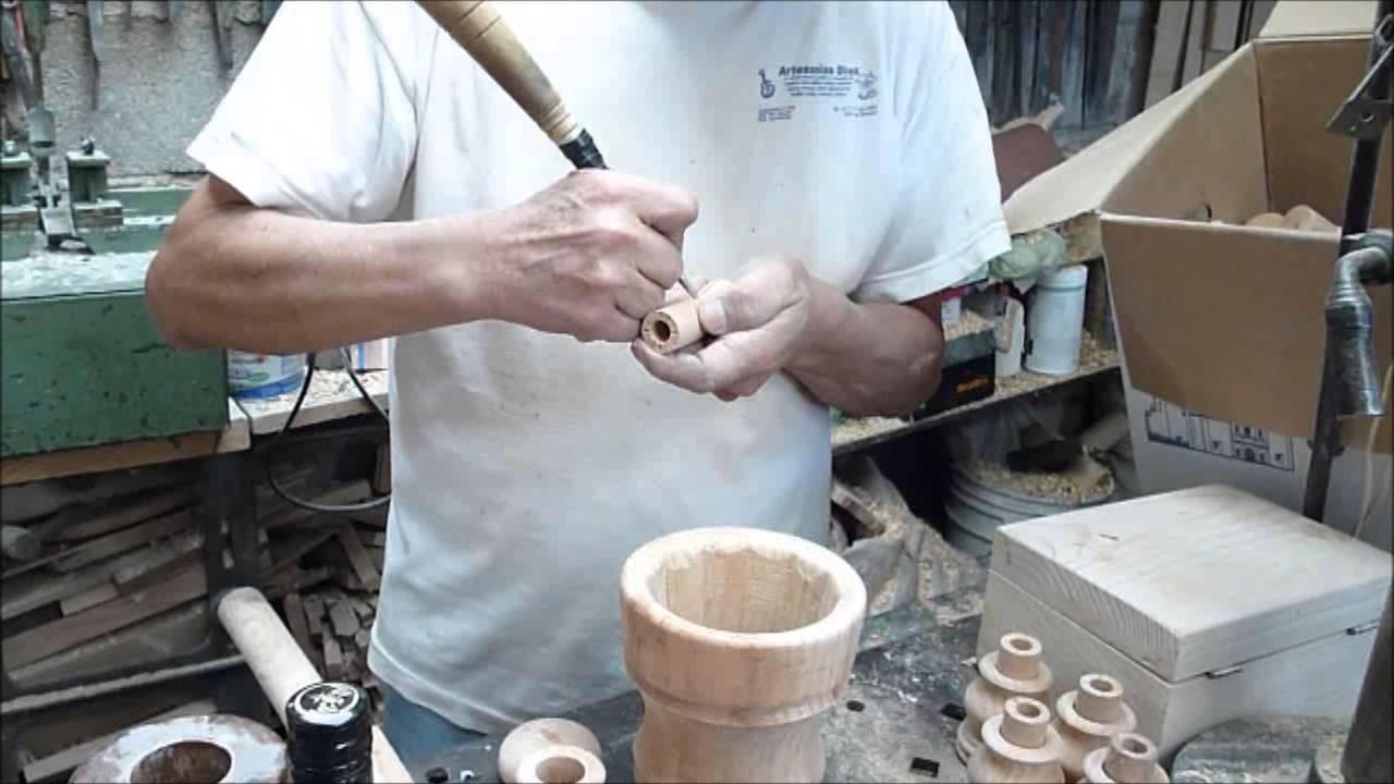 artesanias de san antonio la isla edo de mexico hd youtube
