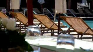 Hôtel du Golf Marrakech by Made in Marrakech