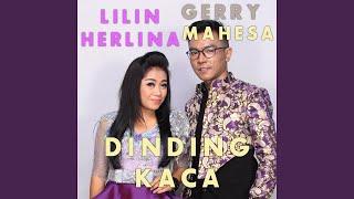 Download lagu Dinding Kaca (feat. Gerry Mahesa)