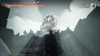 Ashen Review and Critique (Video Game Video Review)