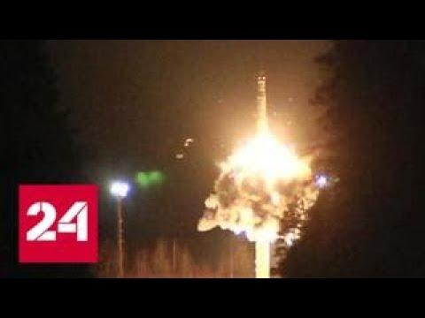 Последние Новости России, Украины и мира - 24СМИ
