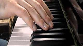 Chopin Waltz Op.69 No.2 (Posthumous) in B minor
