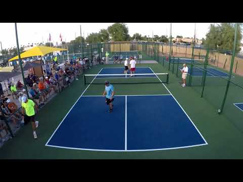 7th Annual Venture Out Tournament