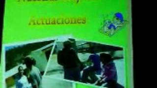 San Rafael Sisoguichi 6,7y8 de marzo del 2009 ENCUENRTRO ECLESIASTICO PA LOS COMPAS DE BAHUICHIVO