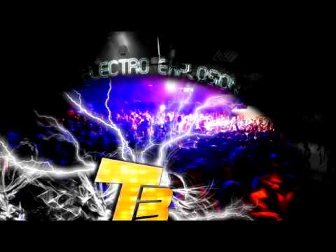 Patric McFly & Giorgio Gee - Because I Got High (Giornos Jump & Run Bootleg Mix)