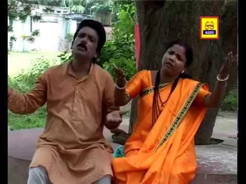 Bengali Devotional Song | Prabhati Kirtan | Amal Baowali & Manu Dey