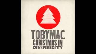 tobyMac - Little Drummer Boy