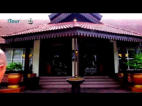 iTourism Malaysia - Travel Kelantan