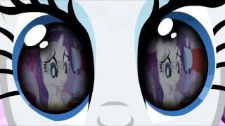 My Little Pony: A Amizade é Mágica - Canção - Um verdadeiro amigo
