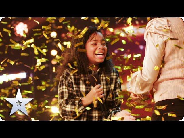 Amanda Holden Reveals When Britain S Got Talent Season 14 Live Shows Will Air