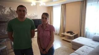 ремонт квартир в санкт петербурге(, 2016-06-13T20:44:05.000Z)