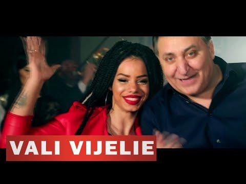 VALI VIJELIE & GABI DE LA ORADEA - IMNUL BETIVULUI 2018