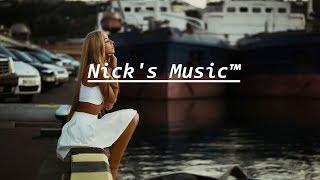 French Montana - Unforgettable ft. Swae Lee (Audiovista Remix) | Nick's Music™