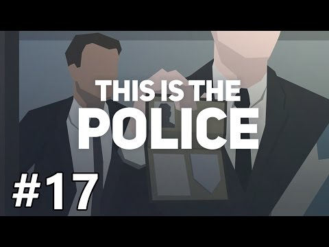 This Is The Police - Massacre - PART #17