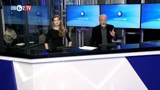 Евровидение 2018: участники нацотбора от Украины