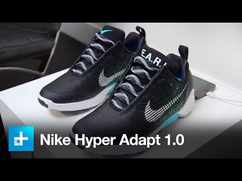 nike-hyper-adapt-1.0-self-lacing-shoe---hands-on