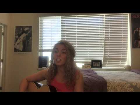 Nowhere Fast- Old Dominion Cover