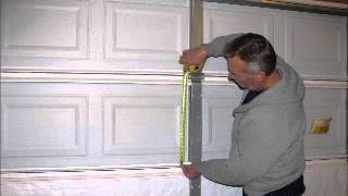 Angel Garage Doors & Gates Seattle (206) 629-2137