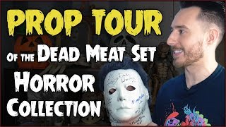 prop-tour-of-the-dead-meat-set-and-all-its-horror-collectibles