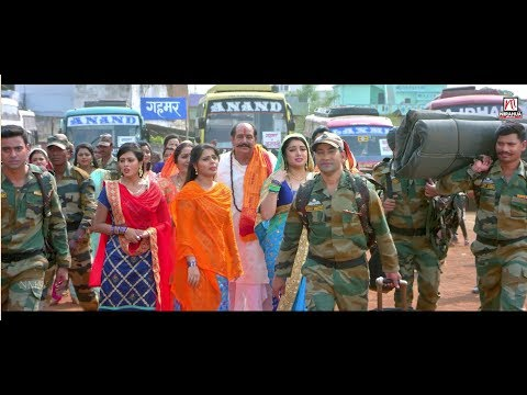 "border-|-superhit-full-hd-bhojpuri-movie-|-dinesh-lal-yadav-""nirahua""-|-aamrapali-dubey"