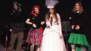 Wishin' - Divine Comedy
