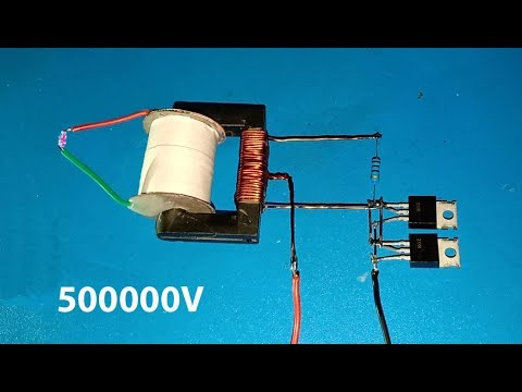 high-voltage-converter-500000v-,-boost-converter-using-dual-mosfet