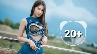 Download Lagu เพลงแดนซ์สาวสวย [DJ RN SR] [DJ Benz 20+] 2019/2020 mp3