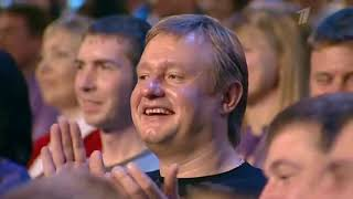 Монолог Писаренко Бросил пить