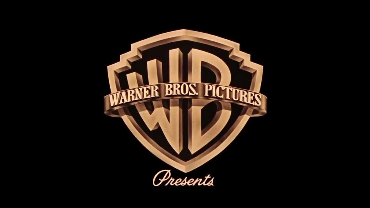 Warner bros black beauty download anal