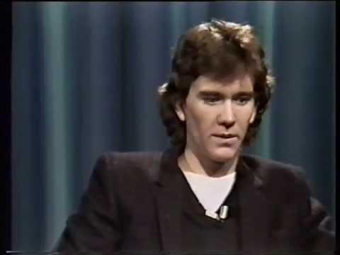 Timothy Hutton 1982