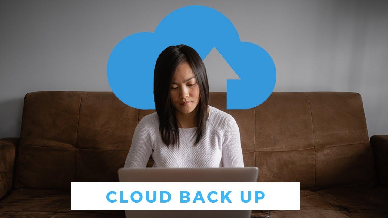 8 Best Google Drive alternatives for cloud file backup