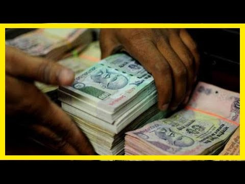 Breaking News | 'part of forex reserves can be used to boost growth'