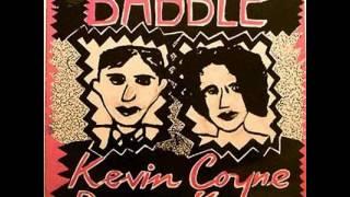 Kevin Coyne & Dagmar Krause - Stand Up